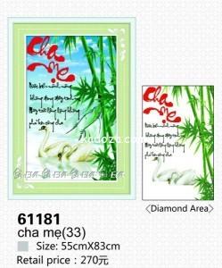 61181-tranh-gan-da-thu-phap-cha-me-anh-nguon-kadoza-com