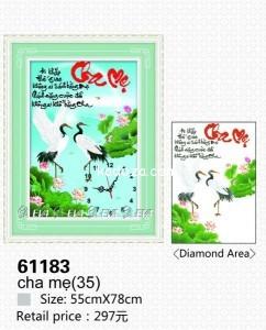 61183-tranh-dinh-da-dong-ho-anh-nguon-kadoza-com