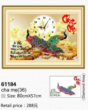 61184-tranh-dinh-da-dong-ho-anh-nguon-kadoza-com
