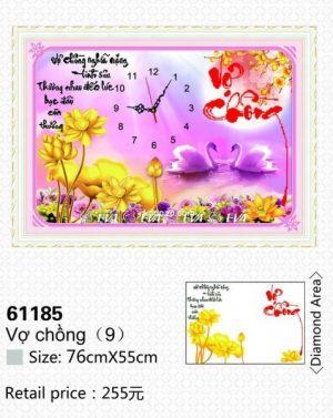 61185-tranh-dinh-da-dong-ho-anh-nguon-kadoza-com