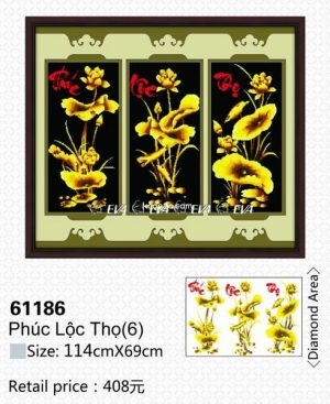 61186-tranh-gan-da-thu-phap-phuc-loc-tho-anh-nguon-kadoza-com