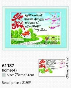 tranh-gan-da-gia-dinh-61187