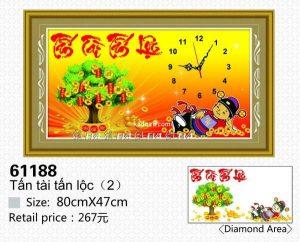 61188-tranh-dinh-da-dong-ho-anh-nguon-kadoza-com