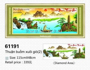 61191-phong-canh-thuan-buom-xuoi-gio