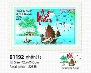 61192-tranh-dinh-da-dong-ho-anh-nguon-kadoza-com