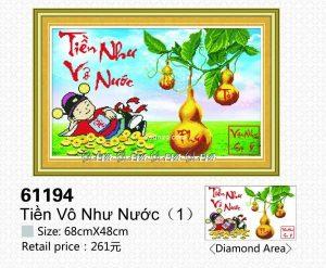 61194-tranh-gan-da-than-tai-anh-nguon-kadoza-com
