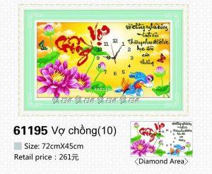 61195-tranh-dinh-da-dong-ho-anh-nguon-kadoza-com