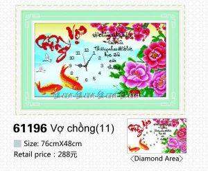 61196-tranh-dinh-da-dong-ho-anh-nguon-kadoza-com