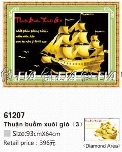 61207-tranh-gan-da-phong-canh-ang-nguon-kadoza-com