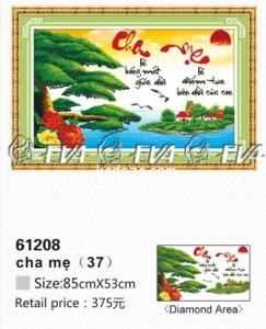 61208-tranh-gan-da-thu-phap-cha-me-anh-nguon-kadoza-com