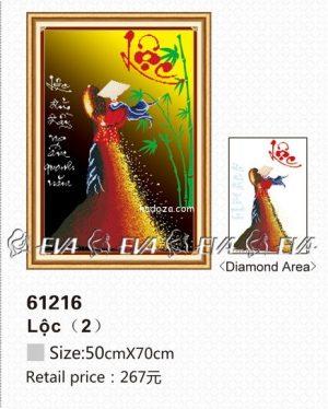 tranh-gan-da-61216