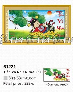 61221-tranh-gan-da-than-tai-anh-nguon-kadoza-com