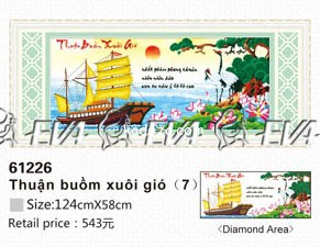 61226-tranh-gan-da-thuan-buom-xuoi-gio-anh-nguon-kadoza-com