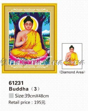 61231-tranh-gan-da-duc-phat-anh-kadoza-com