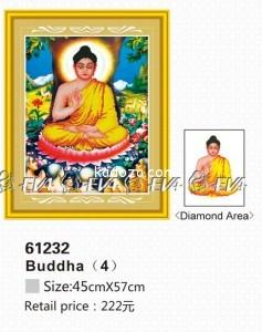61232-tranh-gan-da-duc-phat-anh-kadoza-com