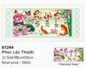 61244-tranh-gan-da-thu-phap-phuc-loc-tho-anh-nguon-kadoza-com
