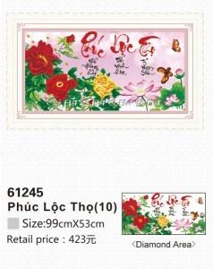 61245-tranh-gan-da-thu-phap-phuc-loc-tho-anh-nguon-kadoza-com