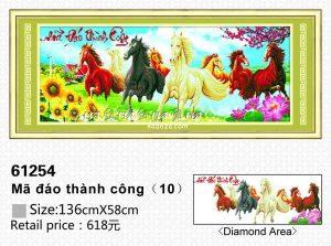 61254-tranh-gan-dong-vat-ma-dao-thanh-cong-anh-nguon-kadoza-com