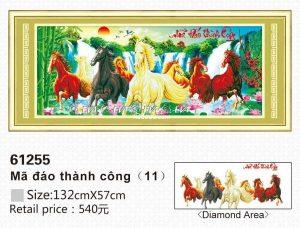 61255-tranh-gan-dong-vat-ma-dao-thanh-cong-anh-nguon-kadoza-com