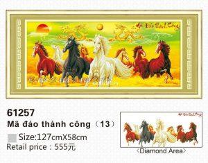 61257-tranh-gan-dong-vat-ma-dao-thanh-cong-anh-nguon-kadoza-com