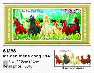 61258-tranh-gan-dong-vat-ma-dao-thanh-cong-anh-nguon-kadoza-com