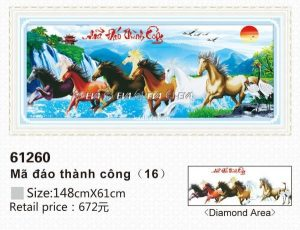 61260-tranh-gan-dong-vat-ma-dao-thanh-cong-anh-nguon-kadoza-com