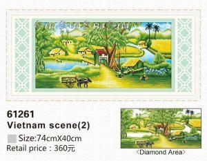 61261-phong-canh-dong-que-viet-nam-anh-kadoza-com