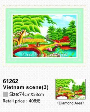 61262-phong-canh-dong-que-viet-nam-anh-kadoza-com
