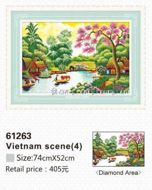 61263-phong-canh-dong-que-viet-nam-anh-kadoza-com