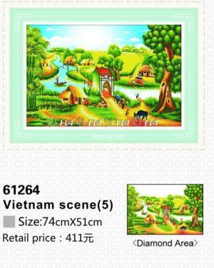 61264-phong-canh-dong-que-viet-nam-anh-kadoza-com