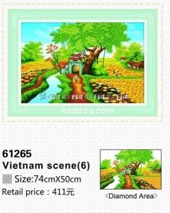 61265-phong-canh-dong-que-viet-nam-anh-kadoza-com