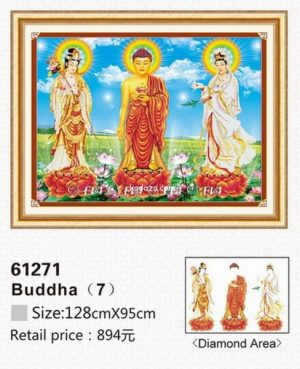 61271-tranh-gan-da-duc-phat-anh-kadoza-com