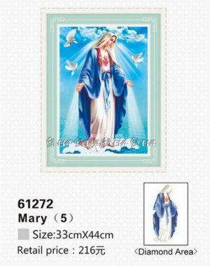 61272-tranh-gan-da-chua-jesus-anh-kadoza-com