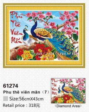 61274-tranh-gan-da-chim-cong-anh-nguon-kadoza