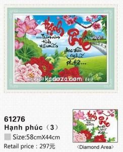 61276-tranh-gan-da-thu-phap-hanh-phuc-anh-nguon-kadoza-com