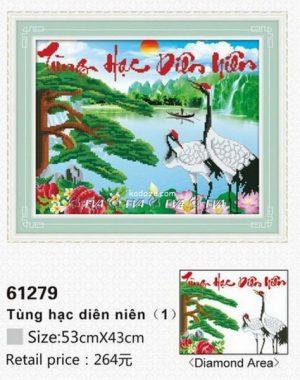 61279-tranh-gan-da-chim-hac-anh-nguon-kadoza-com