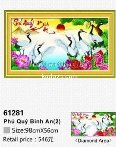 61281-tranh-gan-da-chim-hac-anh-nguon-kadoza-com