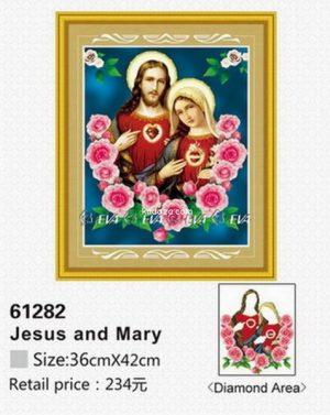 61282-tranh-gan-da-chua-jesus-anh-kadoza-com