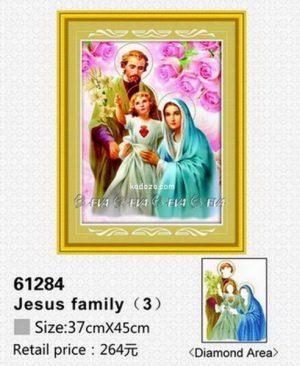 61284-tranh-gan-da-chua-jesus-anh-kadoza-com