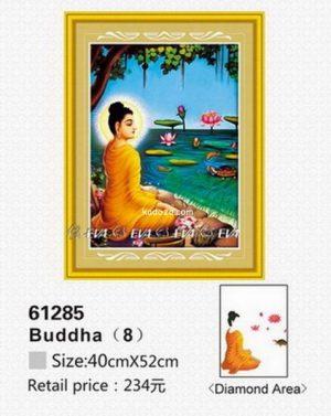 61285-tranh-gan-da-duc-phat-anh-kadoza-com