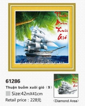 61286-tranh-gan-da-thuan-buom-xuoi-gio-anh-nguon-kadoza-com