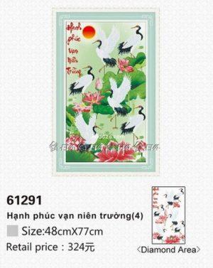 61291-tranh-gan-da-chim-hac-anh-nguon-kadoza-com