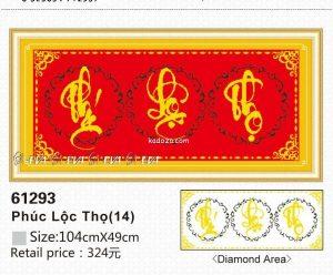 61293-tranh-gan-da-thu-phap-phuc-loc-tho-anh-nguong-kadoza-com
