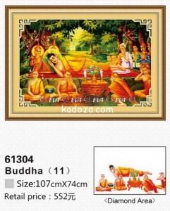 61304-tranh-gan-da-duc-phat-anh-kadoza-com