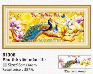61306-tranh-gan-da-chim-cong-anh-nguon-kadoza-com
