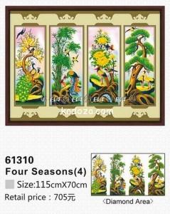 61310-tranh-gan-da-tu-quy-anh-nguon-kadoza-com