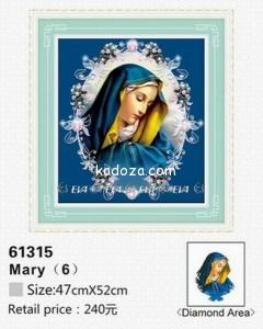 61315-tranh-gan-da-chua-jesus-anh-kadoza-com