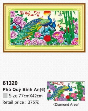 61320-tranh-gan-da-chim-cong-anh-nguon-kadoza-com