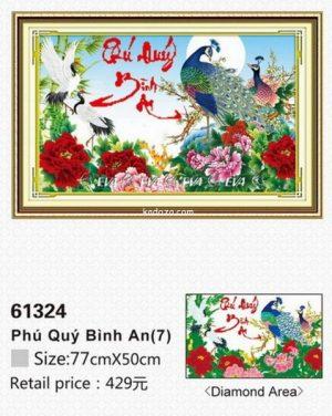 61324-tranh-gan-da-chim-cong-anh-nguon-kadoza-com