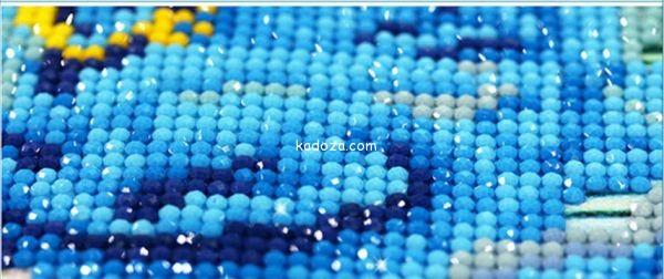tranh-gan-da-hat-tron-5d-shanshi-kadoza-1